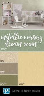 7 Best Metallic Tones Specialty Paint Images Architectural