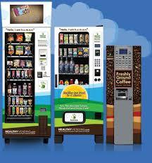 Human Vending Machine Cost Stunning The Woodlands Healthy VendingYMCA Woodlands Healthy Vending The