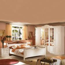 Schlafzimmer Wunderbar Landhaus Schlafzimmer Design Landhaus