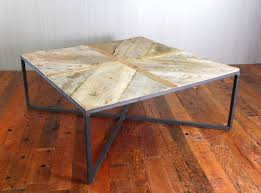 Reclaimed wood furniture etsy Industrial Etsy Reclaimed Wood Furniture Wood Furniture Wood Furniture Etsy Reclaimed Wood Furniture