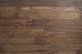 hardwood floors. Modren Hardwood Refinishinghardwoodfloorstutorial In Hardwood Floors