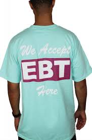 Image result for ebt accepted here sign