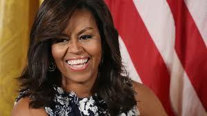 First Woman Cabinet Member Michelle Obama I Will Not Run For President Cnnpoliticscom