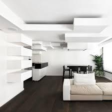 apartment interior design in paris france beautiful houses interior