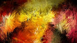 art background hd.  Art Download With Art Background Hd T