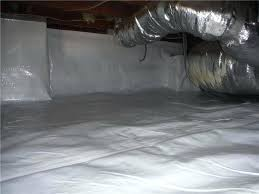 crawl space vapor barrier lowes. Plain Vapor Crawl Space Insulation Lowes Awesome Plastic Home Depot Vapor  Barrier Tape With