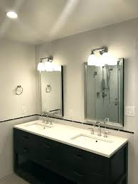 bathroom remodel on a budget. Bathroom Remodel On A Budget Traditional Large Size Of  Worksheet Small .