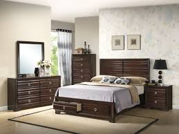 Small Picture Bedroom Bedroom Furniture Tampa Fl Home Decor Interior Exterior
