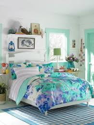 bedroom decorating ideas for teenage girls tumblr. Bedroom Ideas For Teenage Girls Blue Tumblr Decorating T
