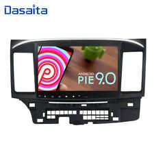<b>10.2</b>in. экран встроенные видеоблоки без GPS - огромный выбор ...