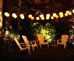 amazing patio light strings and patio lighting string outdoor hanging light ideas garden the incredible decking patio light strings
