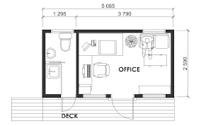 home office plans. Simple Computer Desk And Chair In Minimalist Home Office Floor Plans With Comfortable Armchairs