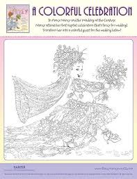 Small Picture 845 best Coloring Pages Barbie Disney Nouveau etc images on