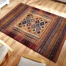 area rug warehouse medium size of living rugs clearance rugs on living room rugs area area rug