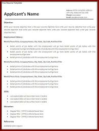 Research Papers Help Paper Writing Help Online Form For A Resume