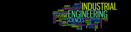 Rutgers University Industrial And Systems Engineering