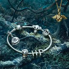Womens Ring Size Chart Pandora Shop 2019 Pandora Jewellery I Pandora Uk