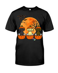 <b>Dachshund Halloween Funny</b> Classic <b>T</b>-<b>Shirt</b>