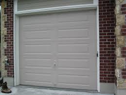 full size of garage door design garage garage door repair denver garage door repair