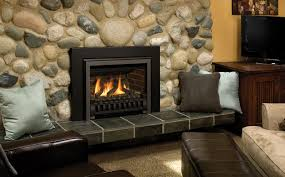 A Fireplace To Call My Own Rebecca Hay Designs Inc Gas Fireplace Valor Fireplace Inserts