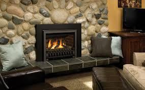 valor legend g3 insert south island fireplace
