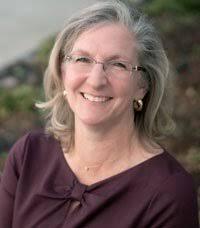 Brightview Senior Living Perry Hall - Debra Hanley - Senior Resource