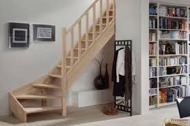 Finden sie ihre persönliche treppe. Gunstige Treppen Als Bausatz Treppen Discount Deutschland