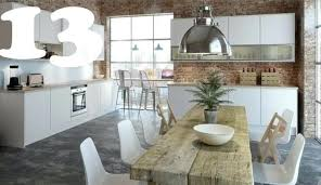 rustic furniture perth. rustic wooden dining table for sale heres tables perth furniture k