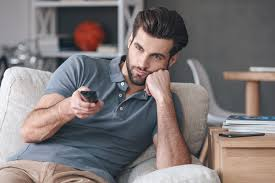 bad habits and the best ways to quit them reader s digest bad habit spending too much time on the couch watching tv