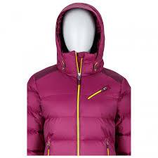 marmot women s sling shot jacket ski jacket