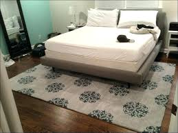 largest area rugs size largest area rug size furniture fabulous what is the largest area rug