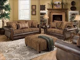 charles darwin book affordable furniture carpet furniture express outlet charles darwin facts