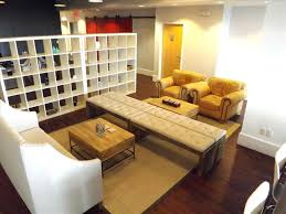 zen home office. And Picturesrharkepsiloncom Zen Office Design Decor Home Ideas M W Building Longtin 0