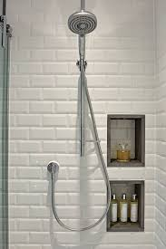 Small Picture Best 25 Metro tiles bathroom ideas only on Pinterest Metro