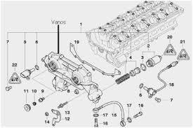 2002 bmw 325i parts diagram fabulous bmw e21 engine diagram 2002 bmw 325i parts diagram fabulous auto wiring diagram 2002 bmw 525i auto wiring diagram of