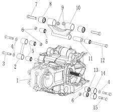 90cc atv engine diagrams wiring diagram datasource 90cc atv engine diagrams wiring diagram today 90cc atv engine diagrams