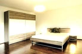 barn door furniture bunk beds. Barn Door Bedroom Furniture Bunk Beds And Sliding Home