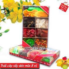 Website bán hàng online - Bán sỉ bánh kẹo Thái Lan