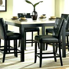 bar height dining table set. Pub Dining Table Kitchen Set Sets Bar Height Breakfast C