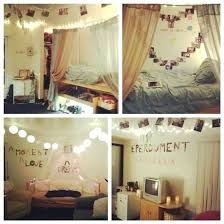 Nice Small Bedroom Decorating Ideas Diy Cute Dorm Room Decor Ideas College Life Diy  Room Decorating Ideas For Small Rooms