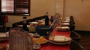 Image result for benji's restaurant