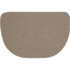 Non Slip Kitchen Floor Mats Kitchen Rugs Rugs Walmartcom Walmartcom