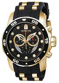 17 best watches for men 2017 father s day top mens wrist watches invicta men s 6981 pro diver analog swiss chronograph black polyurethane watch buy it here for 98