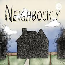 Neighbourly