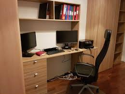 build home office. Home Office Build O