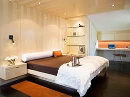 Master Bedroom Layout Modern Master Bedroom Andreas Charalambous Hgtv