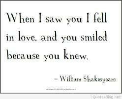 Top William Shakespeare Quotes Wallpapers Pics Stunning Shakespeare Quotes About Love