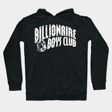 Billionaire Boys Club Size Chart Billionaire Boys Club