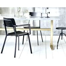 zinc dining table zinc dining table house doctor zinc dining table view larger previous next zinc zinc dining table