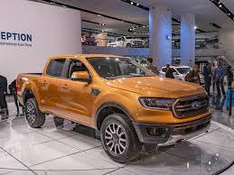 Nueva 2019 Bmw Pickup Truck